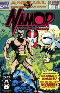 Namor_the_Sub-Mariner_Annual_Vol_1_1