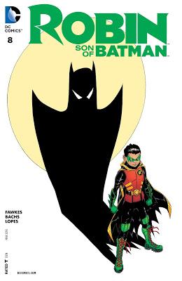 Robin - Son of Batman 008-000