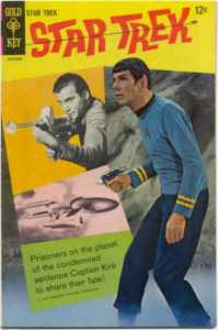 Spock_2-1