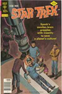 Spock_46-1