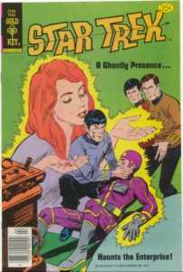 Spock_60-1
