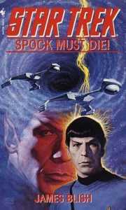 Spock_605-9