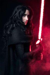 Star wars_kylo ren_cosplay_01