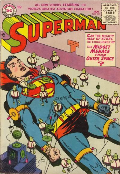 Superman_102