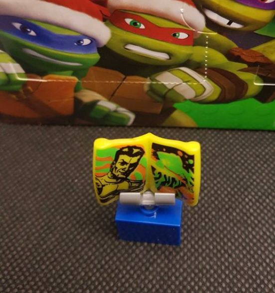tmnt-calendrier-avent-3