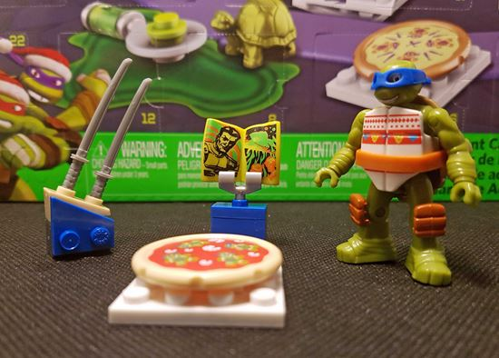 tmnt-calendrier-avent-4