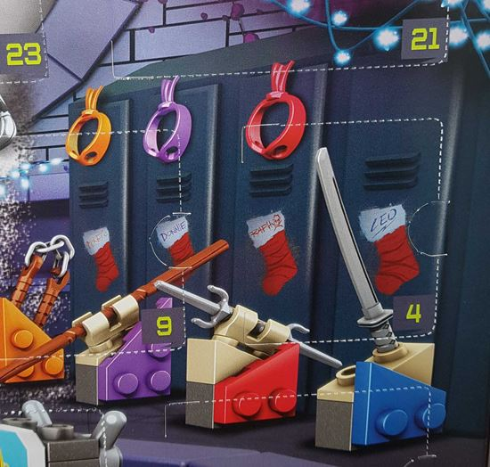 tmnt-calendrier-avent