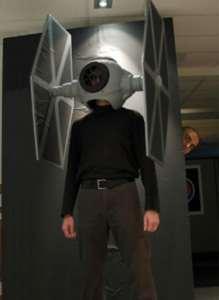 Tie_Fighter_Costume