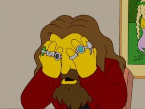 alan_moore_facepalm-300x225