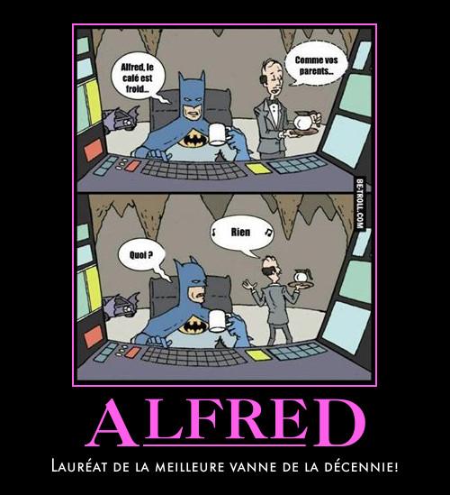 alfred_batman