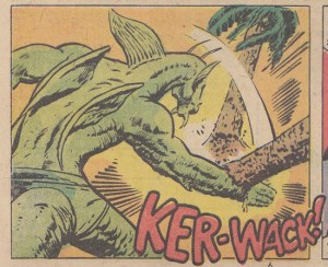 astonishing-tales-24-kerwhack