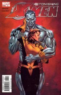 astonishing x-men 6-colossus-kitty