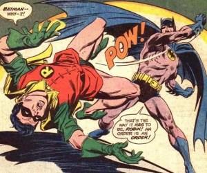 batman-punch-robin