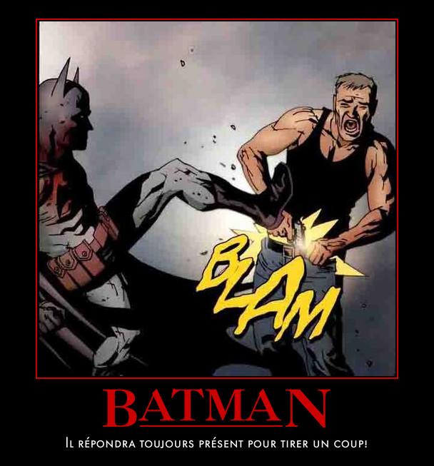 batman_shot