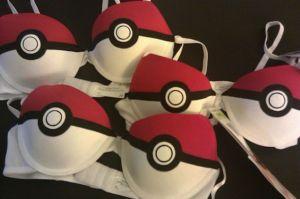 brassieres-pokemon