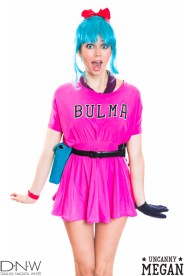 bulma-pink-cosplay-06