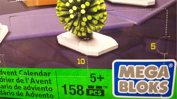 calendrier-de-l-avent-tmnt-mega-block-5