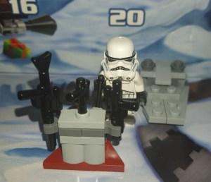 calendrier-de-lavent-lego-star-wars-jour-12_06