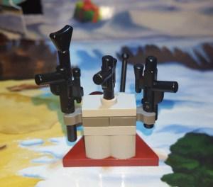 calendrier-de-lavent-lego-star-wars-jour-12_09