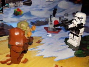 calendrier-de-lavent-lego-star-wars-jour-12_111