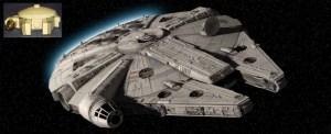 calendrier-de-lavent-lego-star-wars-jour-14_01