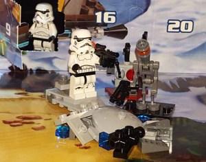 calendrier-de-lavent-lego-star-wars-jour-14_05