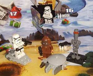 calendrier-de-lavent-lego-star-wars-jour-14_12