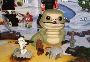 calendrier-de-lavent-lego-star-wars-jour-14_13