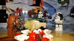 calendrier-de-lavent-lego-star-wars-jour-16_04