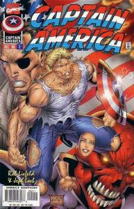 capitan-america-fail-cover