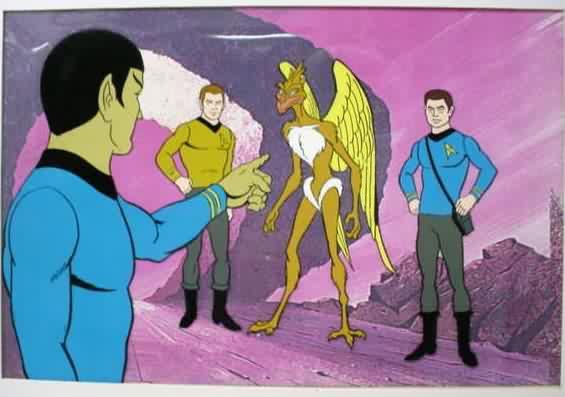 cel-startrek-spock2