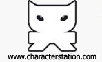 characterstationcom-logo-1434317908