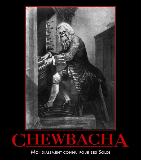 chewbacha_motivateur