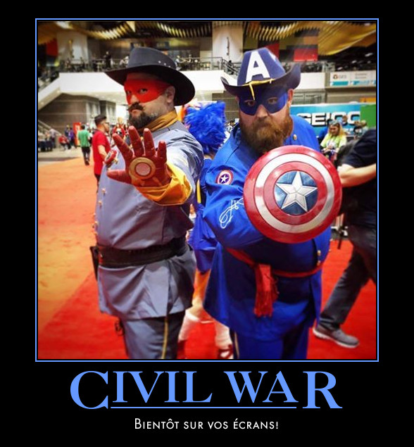 civil war_iron man_captain america