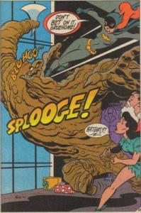 comic-fail-bat-splooge