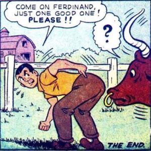 comic-fail-bull