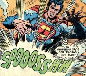 comic-fail-sploosh