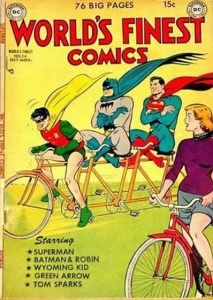 comic-superman-bike