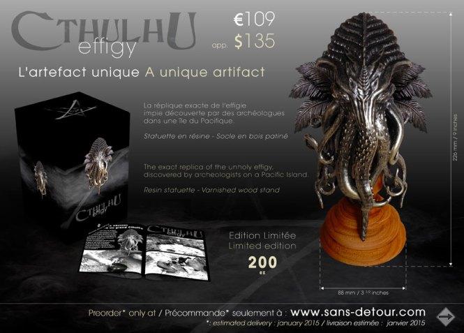 cthulhu_effigy_ad_web