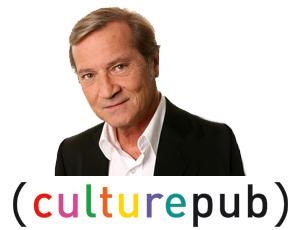 culturepub (1)