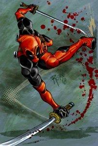 deadpool_swords_by_romax25-d5c2qkr