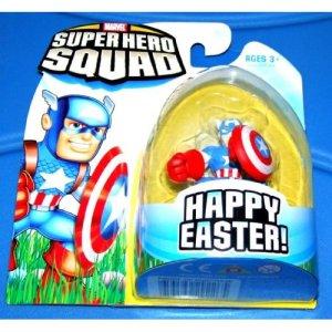 easter-egg-geekS500_