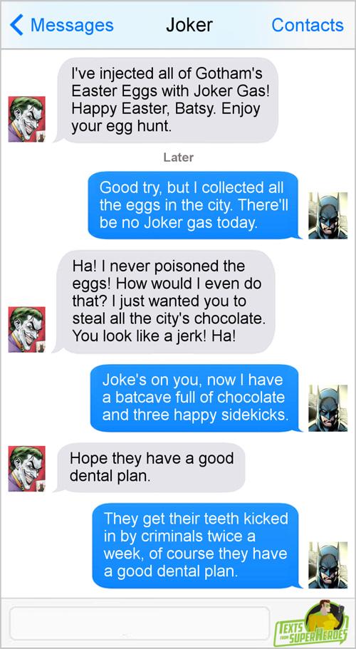 easter-superhero-texts-01