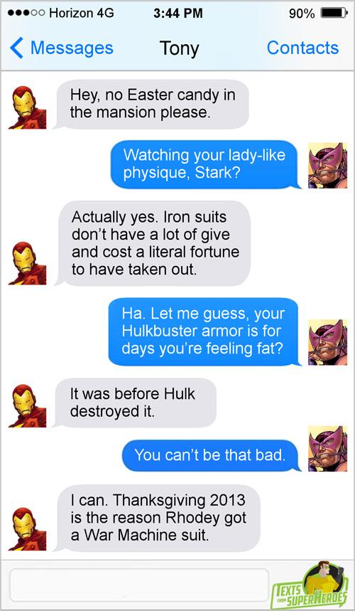 easter-superhero-texts-04