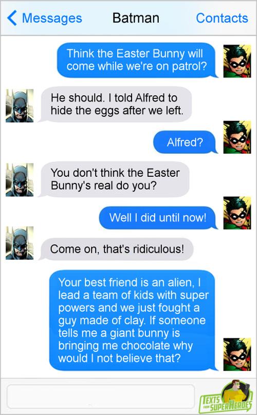 easter-superhero-texts-05