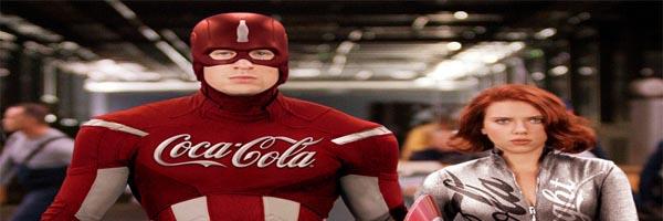 et si les héros étaient sponsorisés_head