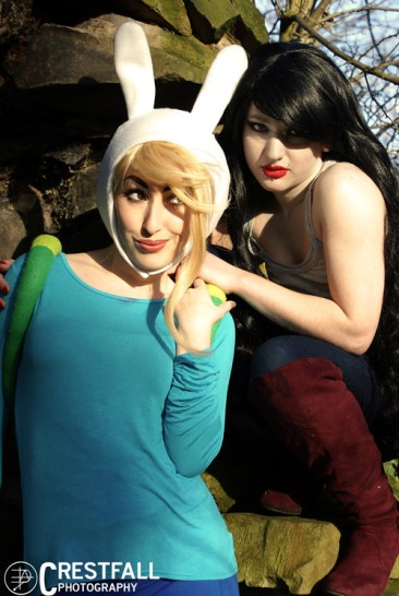 fionna-marceline-adventure-time-cosplay-02