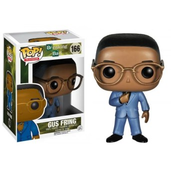 funko-pop-gus-fring-breaking-bad2