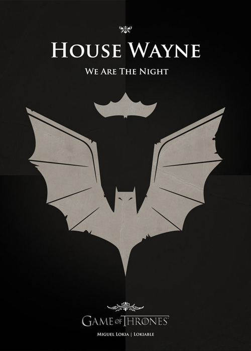 game-of-thrones-pop-culture-houses-01