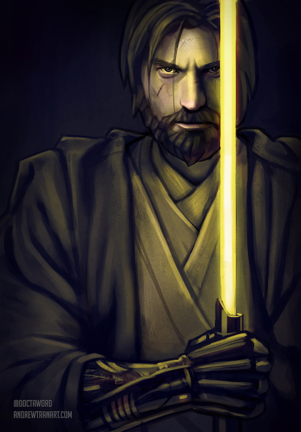 game-of-thrones-star-wars-04